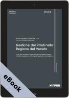 Gestione dei Rifiuti nella Regione del Veneto