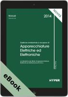 Gestione ambientale e recupero delle Apparecchiature Elettriche ed Elettroniche