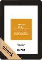 Guidelines CITEC