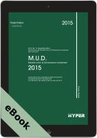 MUD 2015