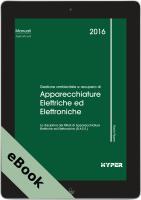 Gestione ambientale e recupero di Apparecchiature Elettriche ed Elettroniche