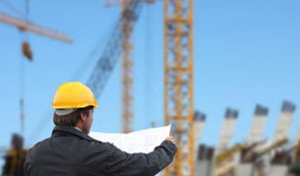 La sicurezza e la salute sul lavoro nel nuovo codice degli appalti pubblici