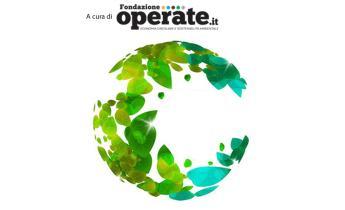 Regolazione ARERA dei rifiuti urbani